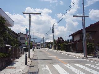 Yoshida2_2008_5