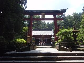Yoshida2_2008_6