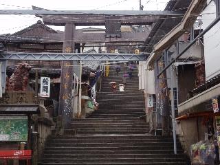 Kotohira_2008_7