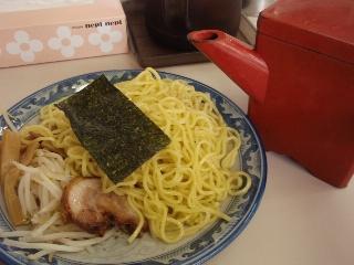 Nobu_2008_2