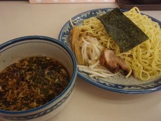 Nobu_2008_4