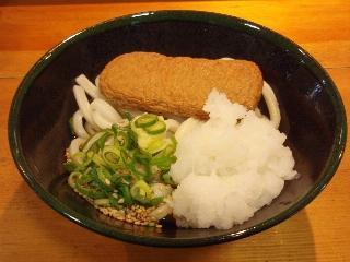 Sanukiudon_2008_2