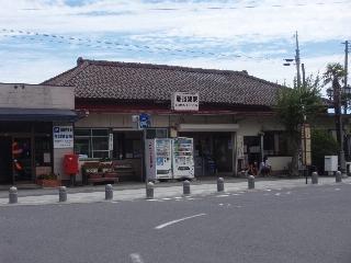 Hitachi2008_1_4