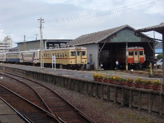 Hitachi2008_1_5