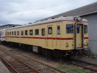 Hitachi2008_1_6