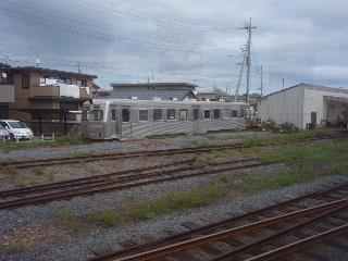 Hitachi2008_1_9