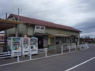 Hitachi2008_2_9