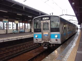 Marugame_2008_6