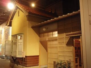 Shinjyuku_2008_6