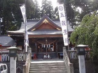 Morioka_2008_1