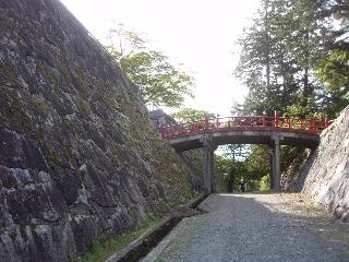 Morioka_2008_7