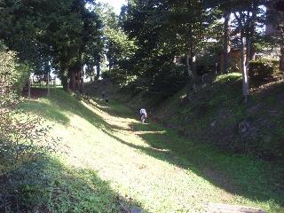 Nejiro_2008_5