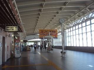 Nejirohonmaru_2008_14