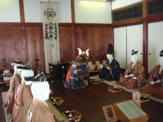 Nejirohonmaru_2008_3