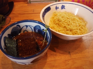 Watetsu_2008_2_2