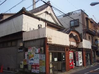 Shinjyuku_2008_7