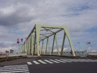 Kinegawa1_1