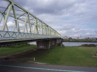 Kinegawa1_2