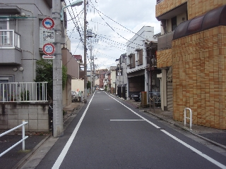 Kinegawa1_5