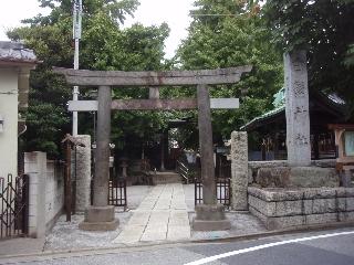 Kinegawa1_6