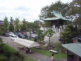 Kinegawa2_3