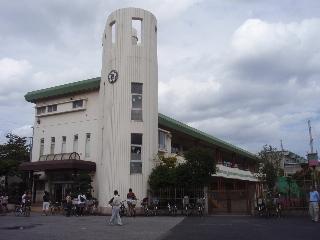 Kinegawa2_4