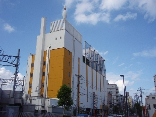 Kinegawa2_5