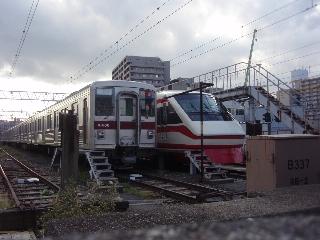 Kinegawa2_6