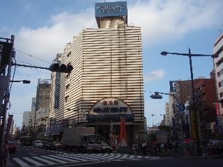 Kinegawa2_7
