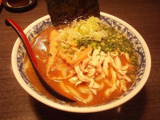 Koujiya_2008_2