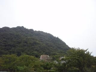 Tottorizyo_2008_0