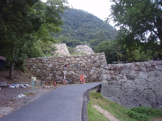 Tottorizyo_2008_2