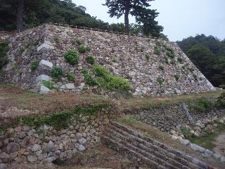 Tottorizyo_2008_7
