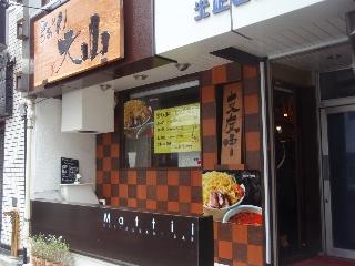 Ohyama_2008_1