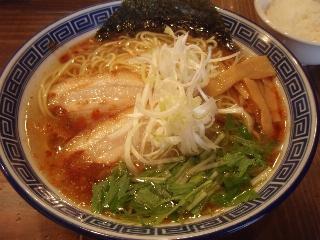 Ohyama_2008_2