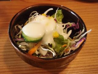 Kagetora_2008_3