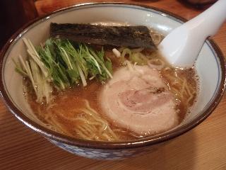 Kagetora_2008_4