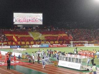 20080928nagoya2