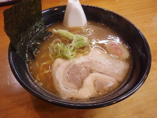 Niboshi_2008_2