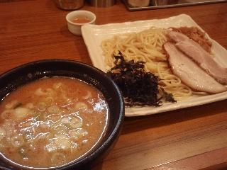 Syunfu_2008_2