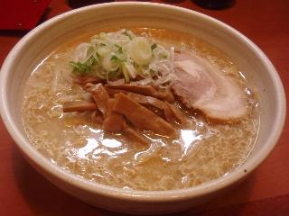 Daichi_2008_2