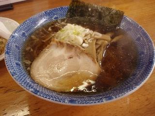 Ginnnomizu_2008_2
