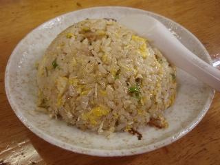 Ginnnomizu_2008_3