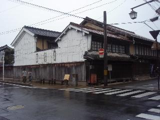 Kurayoshi_2008_4