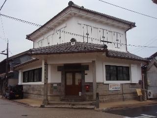 Kurayoshi_2008_5