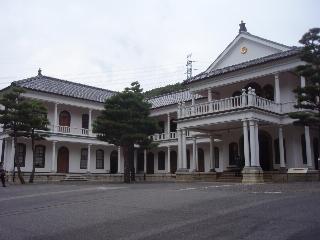 Meijimura_2008_1_5