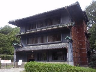 Meijimura_2008_2_2