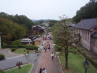 Meijimura_2008_2_4