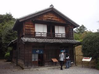 Meijimura_2008_3_4