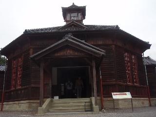 Meijimura_2008_4_1